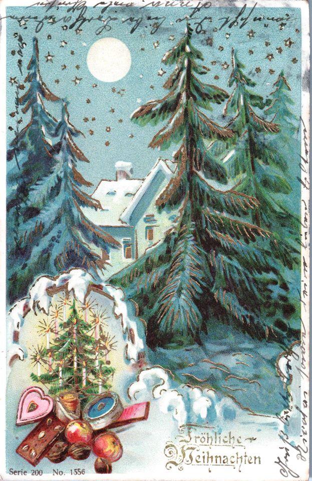 Święta na Kaszubach. Zapomniane zwyczaje 2
