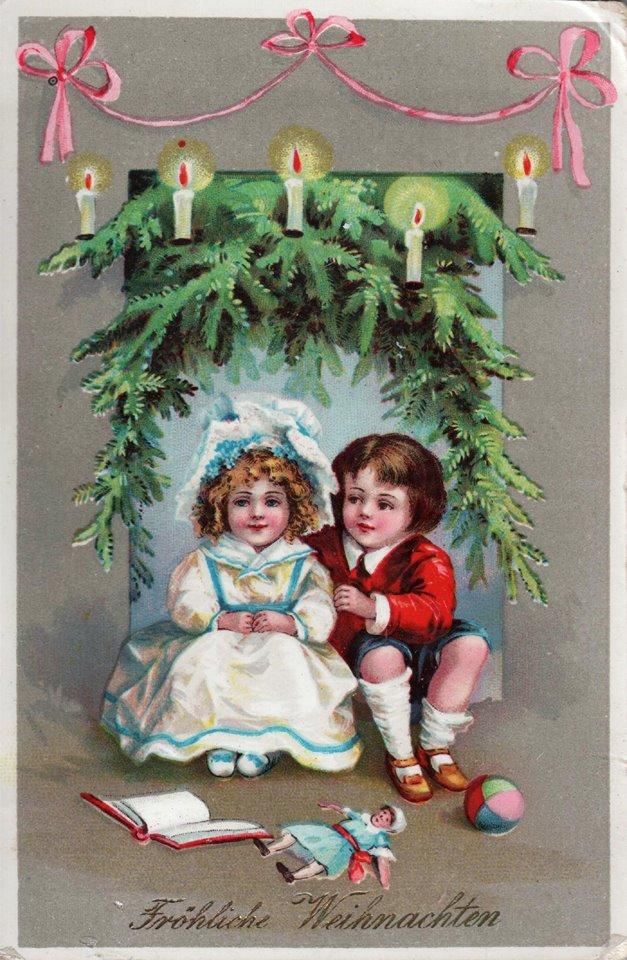 Święta na Kaszubach. Zapomniane zwyczaje 3