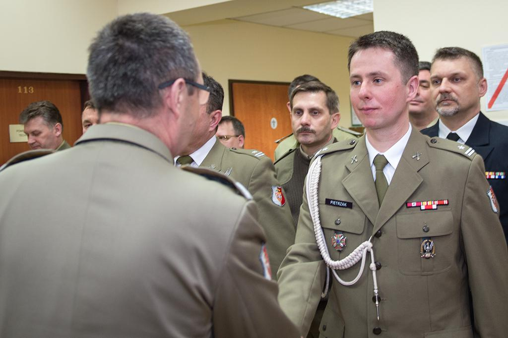 Bataliony Wojsk Obrony Terytorialnej w Kościerzynie, Malborku i Słupsku 2