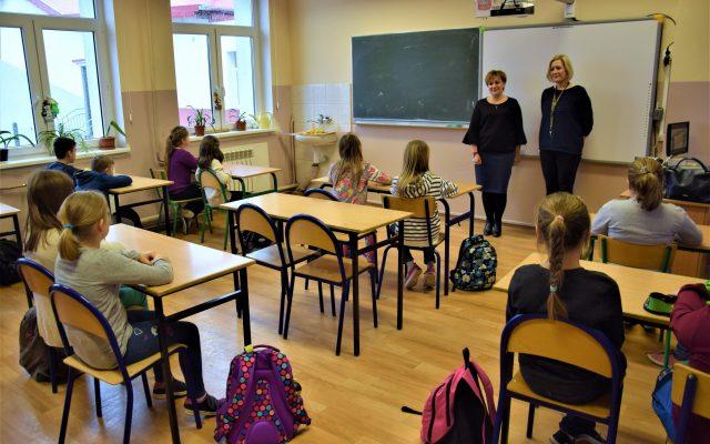 Obcięcie dotacji na język kaszubski. Czy przetrwa mała szkoła? 6