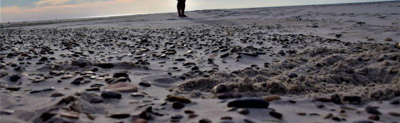 Urlop na Kaszubach: nad morze! [Kaszuby Północne]