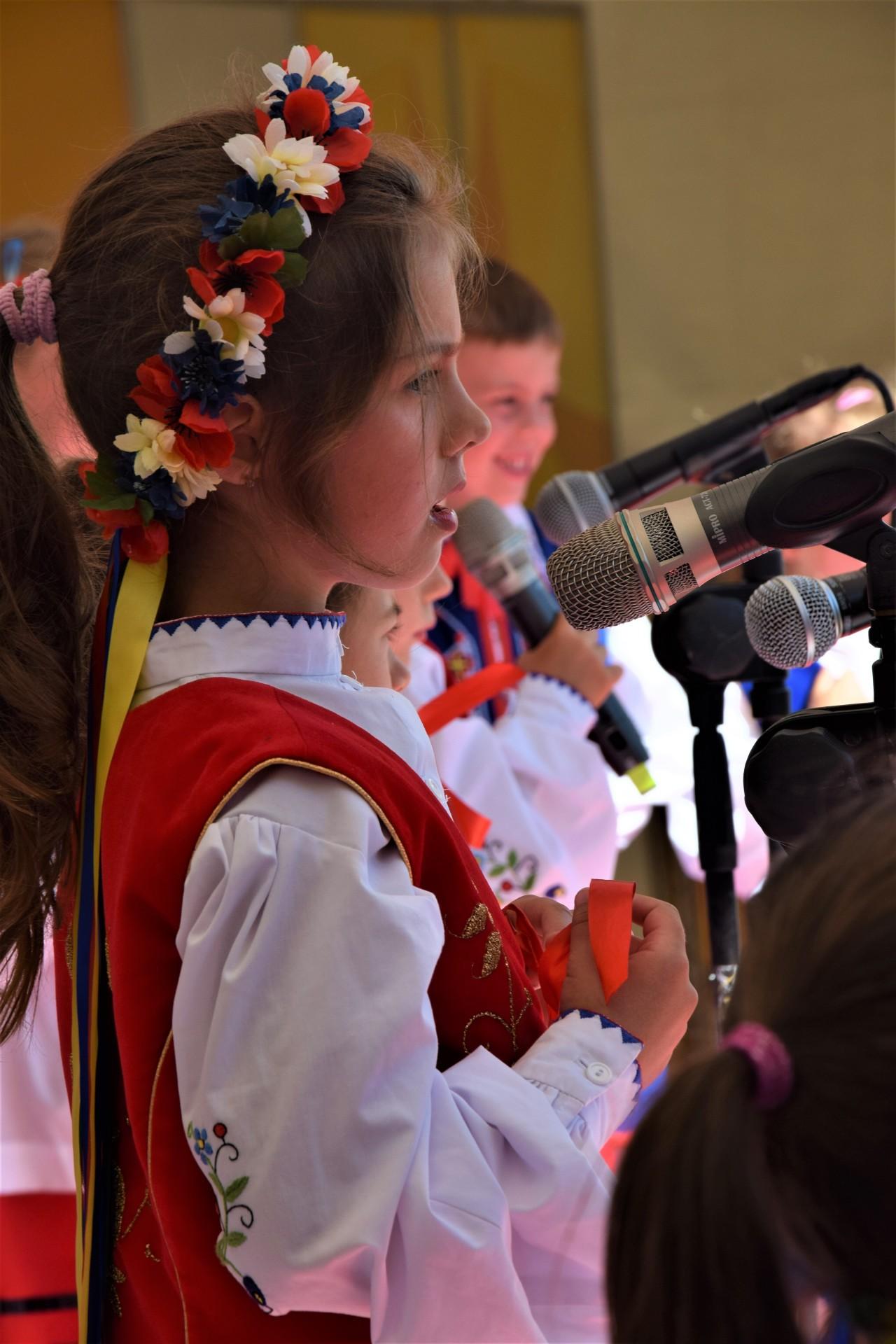 Gdańsk po kaszubsku. Święto miasta z jarmarkiem 12