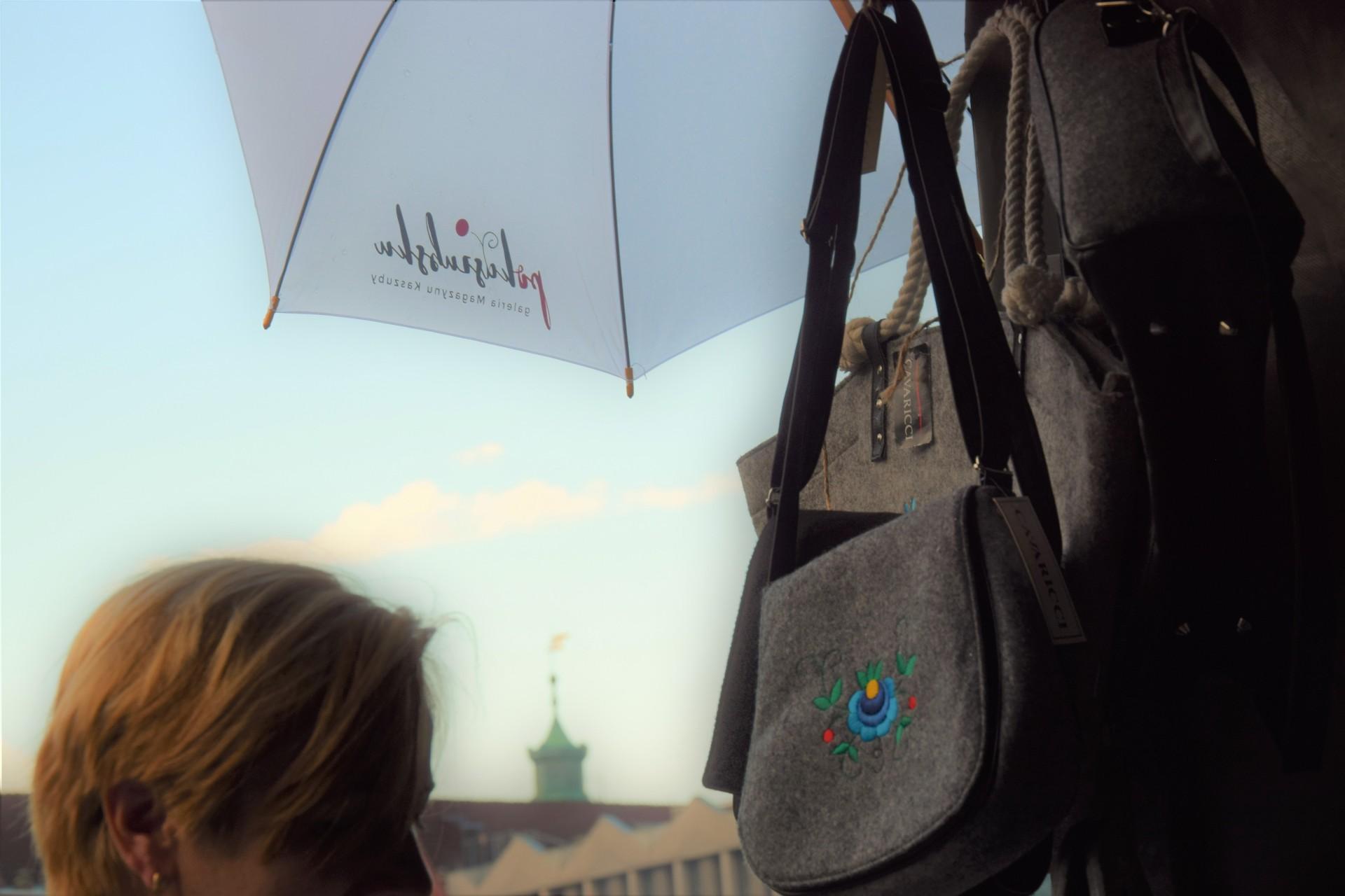 Gdańsk po kaszubsku. Święto miasta z jarmarkiem 28