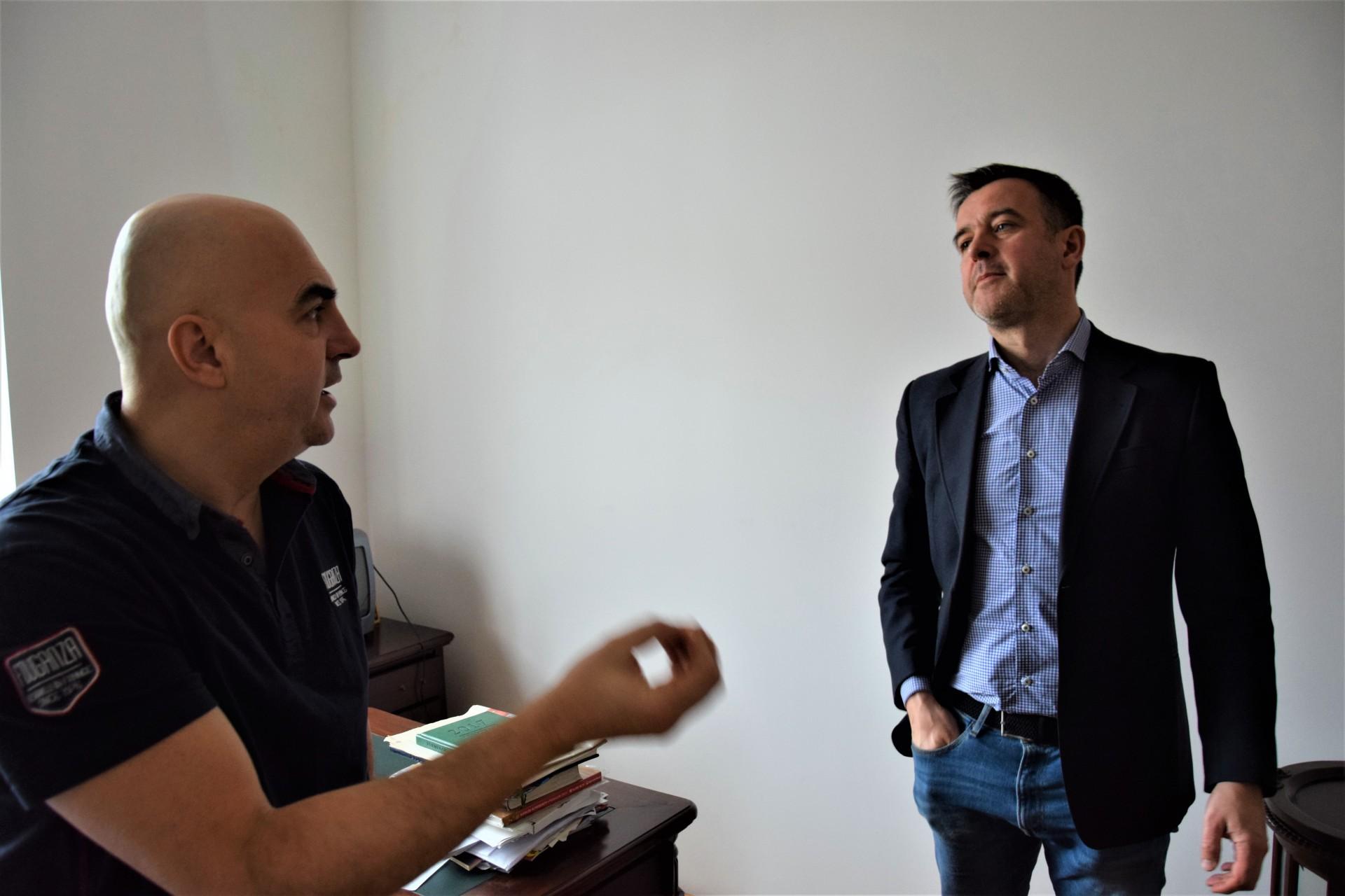Prawomasz - blog o prawie, przepisach. Adwokat mówi ludzkim głosem 2
