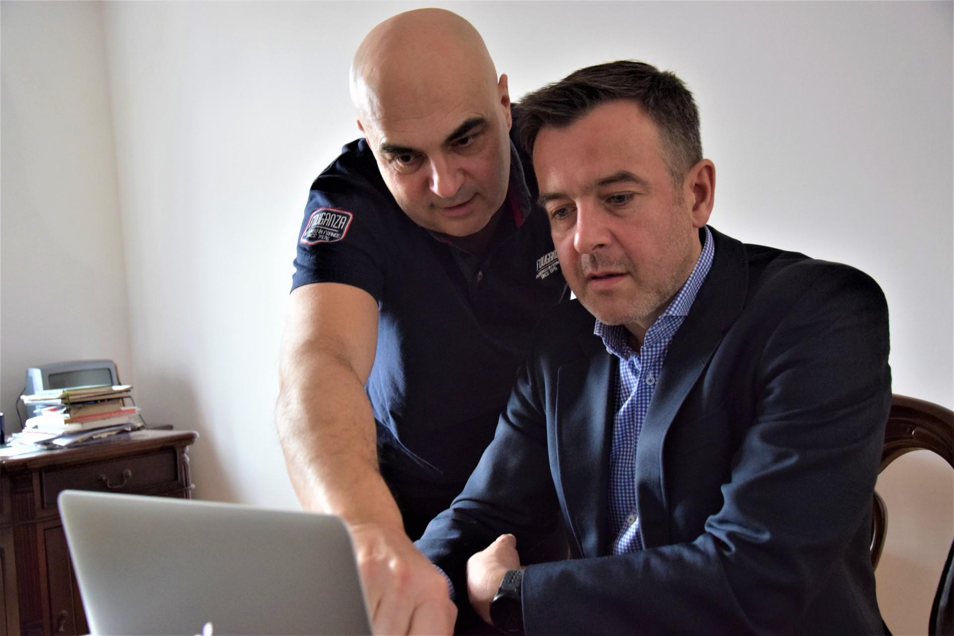 Prawomasz - blog o prawie, przepisach. Adwokat mówi ludzkim głosem 3