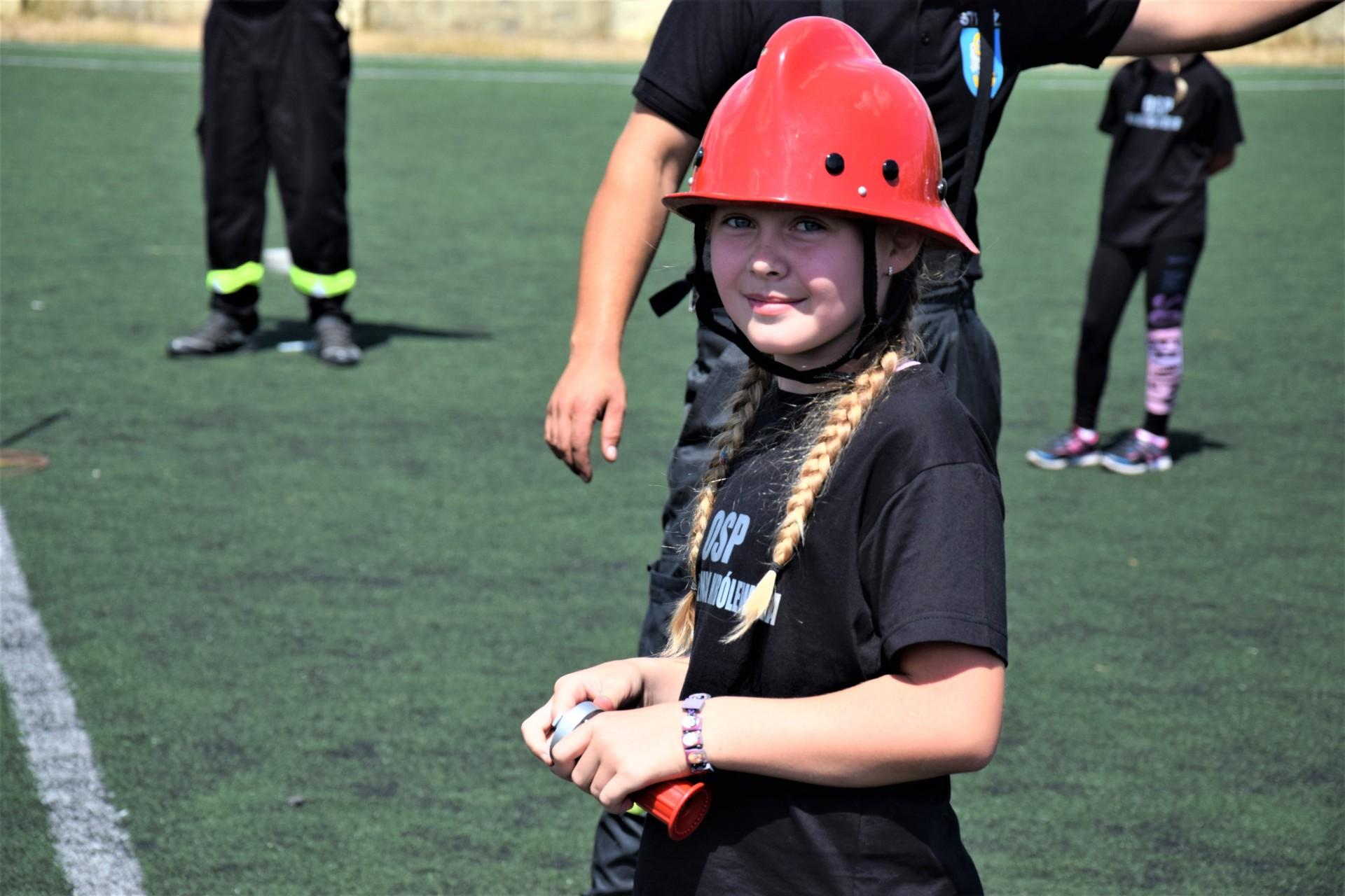 Co robią dzieci na Kaszubach w upalne weekendy? 12
