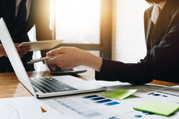 Dlaczego prawie każda firma z Kaszub potrzebuje pomocy specjalisty SEO?