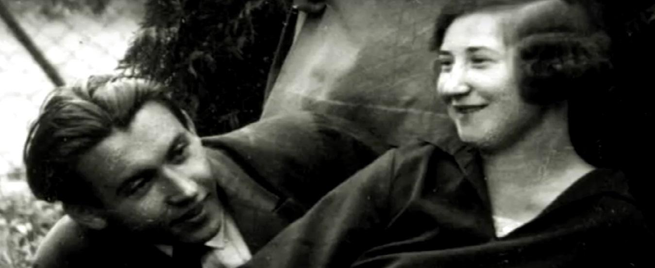 Franciszek Treder. Opowieść o kaszubskim uporze i sile ducha [FILM] 2