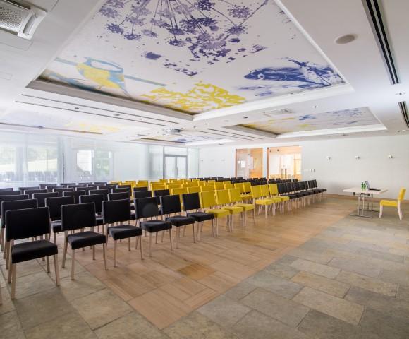 Jak wybrać salę konferencyjną w Bydgoszczy? 1