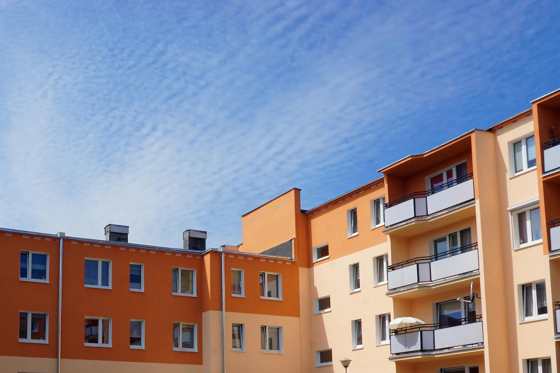 Jaki kredyt na mieszkanie będzie najkorzystniejszy?