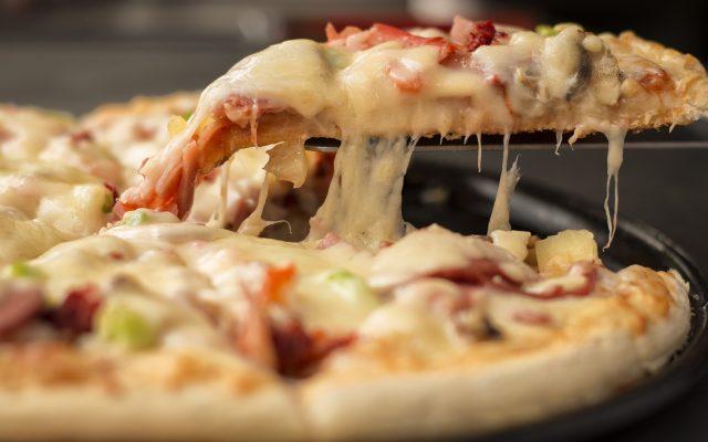 Nie ma czegoś takiego jak kaszubska pizza [FELIETON] 2