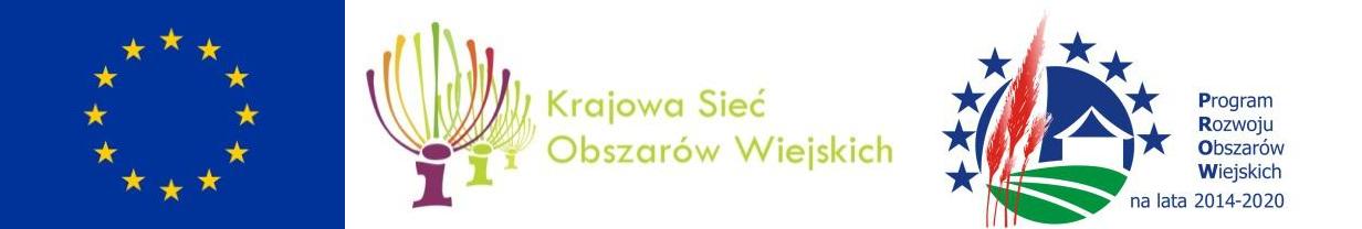 """Warsztaty """"Pochwal się tradycją kulinarną"""" – produkty i potrawy Szwajcarii Kaszubskiej 7"""