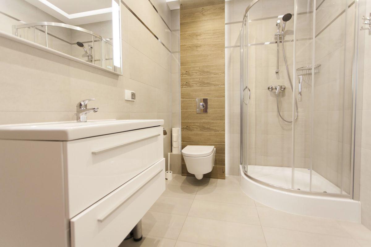 Zmiany branży hotelarskiej z perspektywy wynajmu apartamentów we Wrocławiu 2