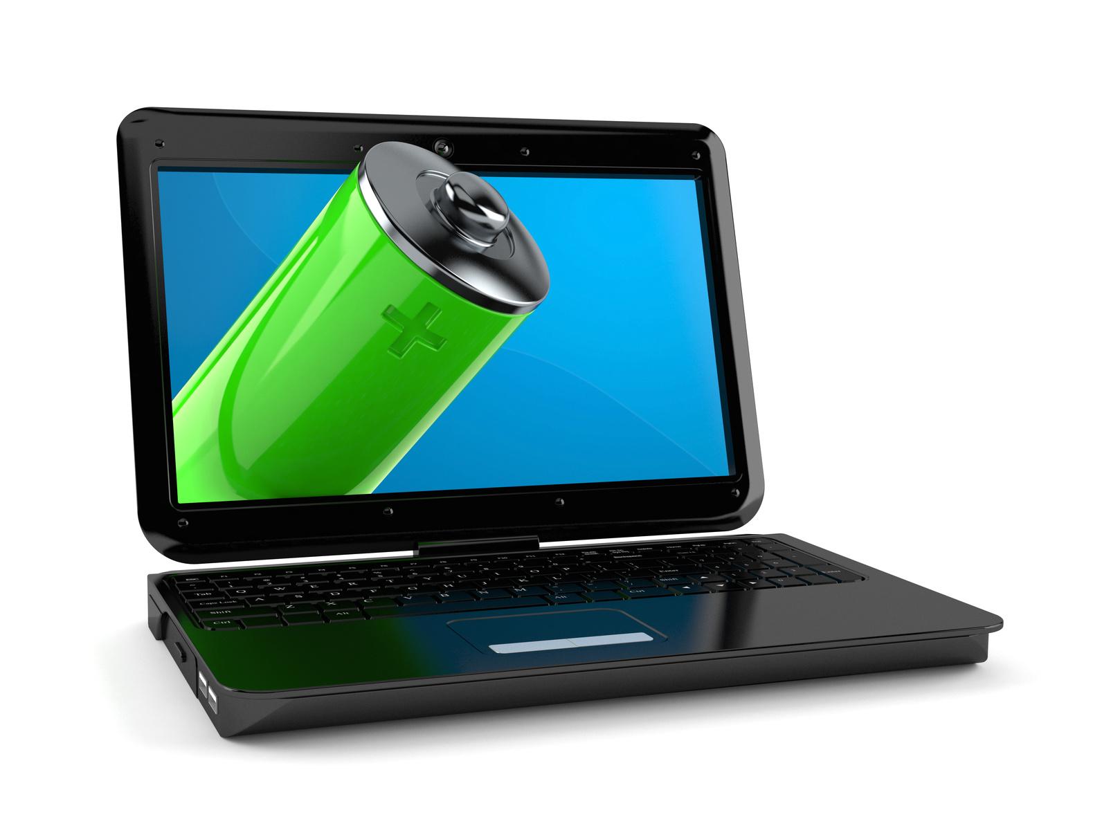 Akumulator do laptopa – czy jakość zamiennika dorównuje oryginałowi?