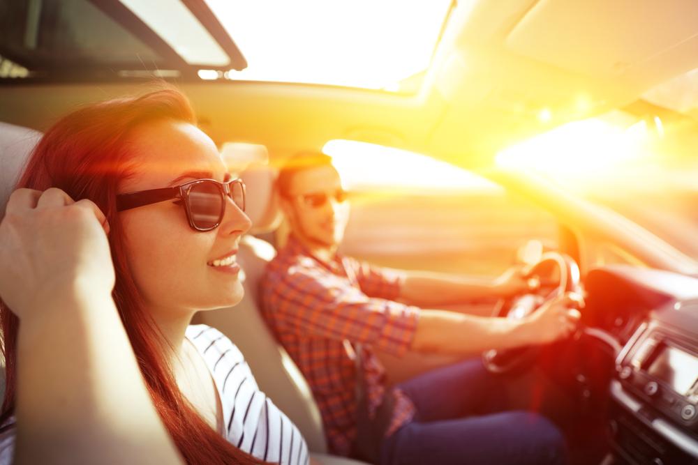 Autocasco, NNW, assistance – czym są i kiedy warto je kupić? 2
