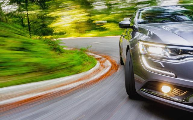 Autocasco, NNW, assistance – czym są i kiedy warto je kupić?