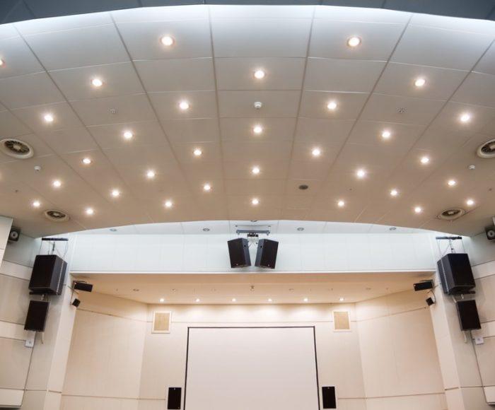 Czym jest system multiroom audio?