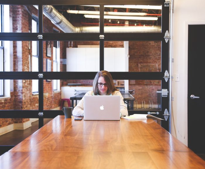 Certyfikat SSL w praktyce – na co możesz liczyć?