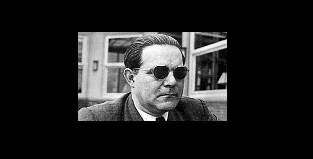 Jan Kaszubowski. Hitlerowski oprawca i superagent wielu wywiadów 1