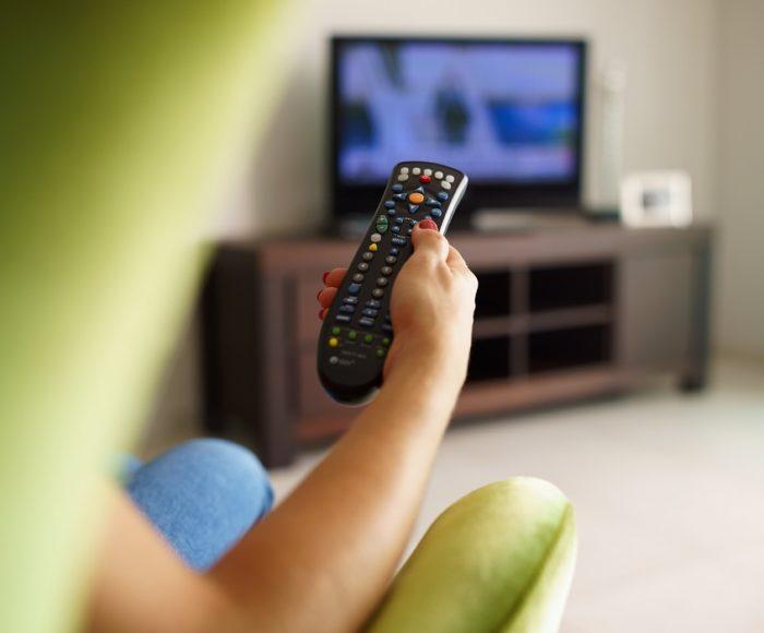 Wybór telewizora a typ podświetlania matrycy