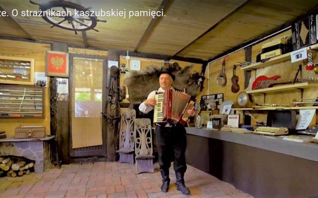 """""""Słodki"""" z Chmielna i jego przejmująca opowieść [FILM]"""
