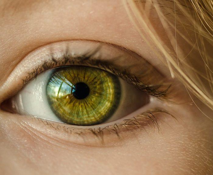 Jak usunąć wadę wzroku?