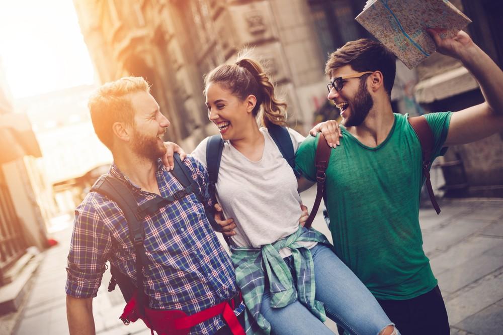 Sprawdź, jak zadbać o zdrowie i ochronę podczas podróży za granicę 1