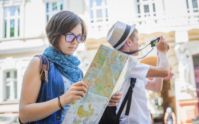 Sprawdź, jak zadbać o zdrowie i ochronę podczas podróży za granicę 2