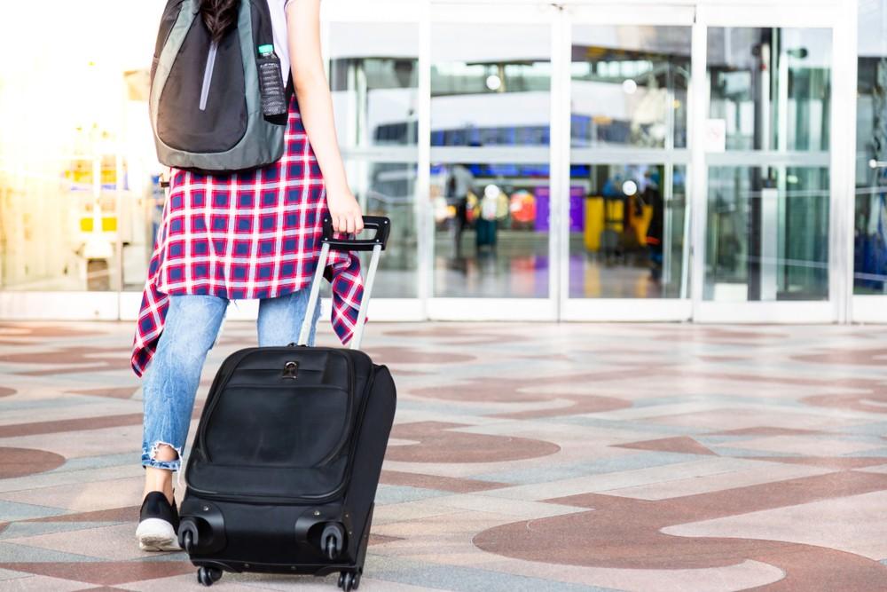 Sprawdź, jak zadbać o zdrowie i ochronę podczas podróży za granicę