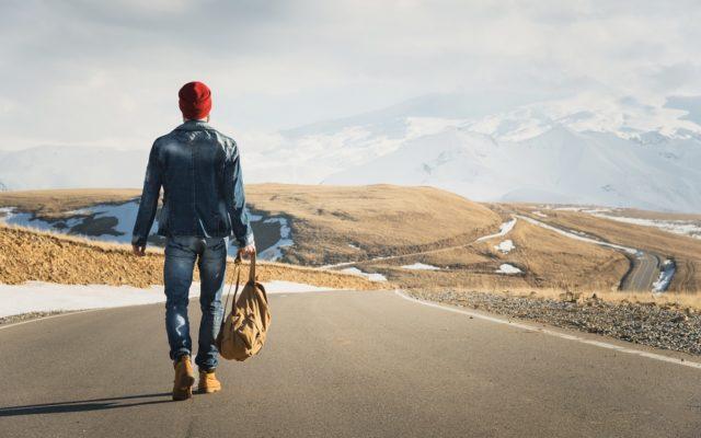 93371b3c937e5 Jaką torbę podróżną wybrać? Sprawdź, zanim kupisz - Magazyn Kaszuby
