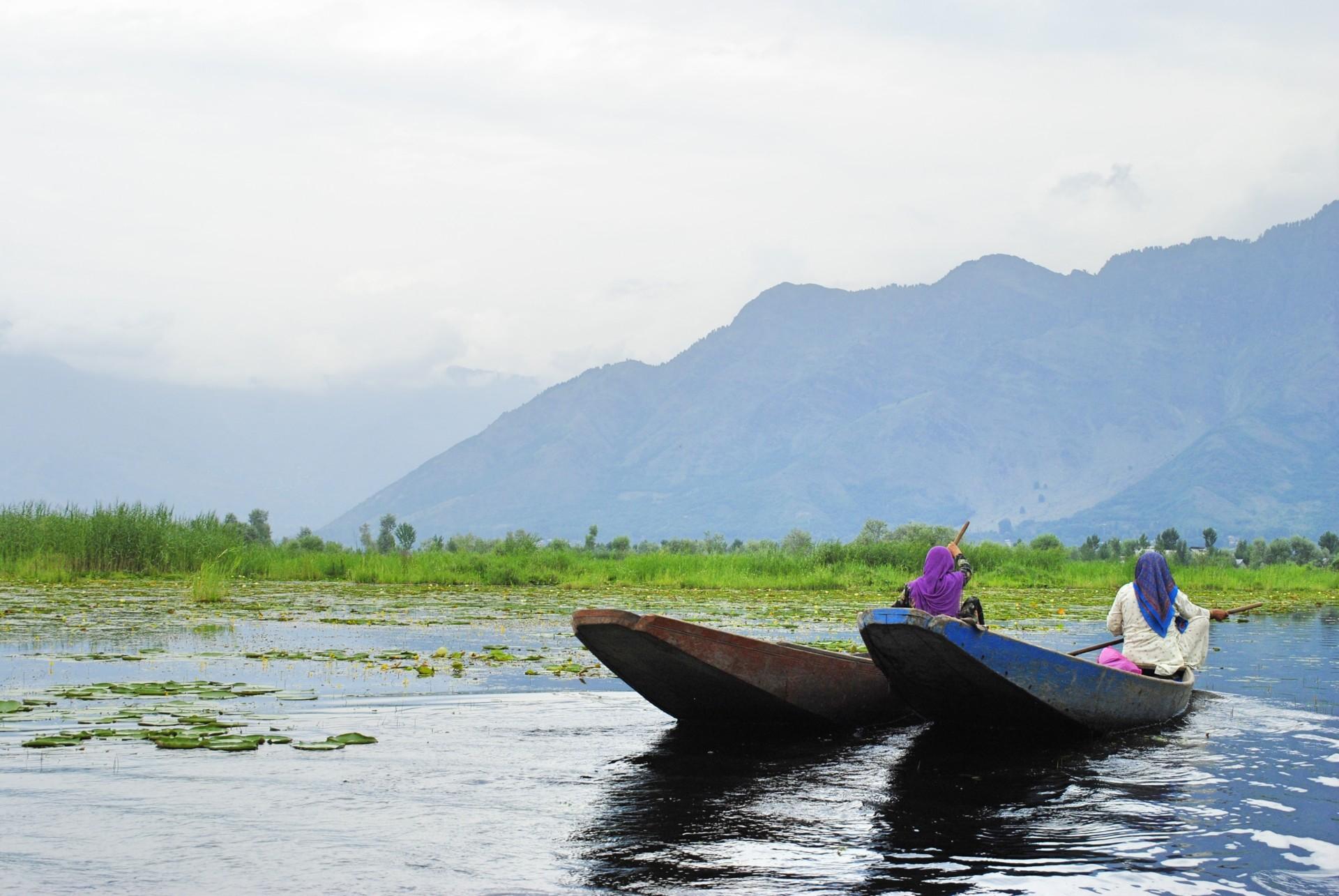 Wyprawa do Nepalu na wyciągnięcie ręki. Wybierz kameralne biuro podróży 2