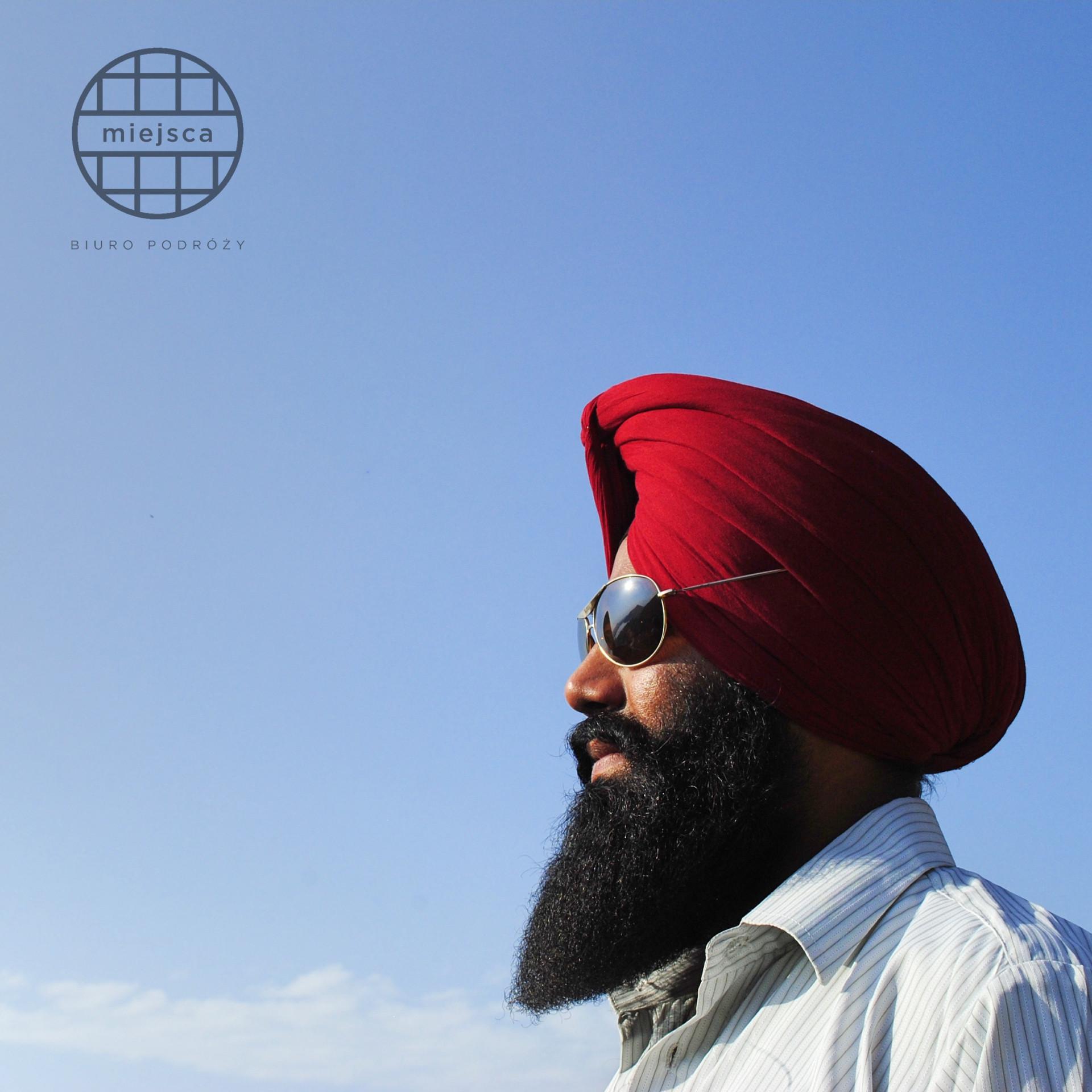 Wyprawa do Nepalu na wyciągnięcie ręki. Wybierz kameralne biuro podróży 4
