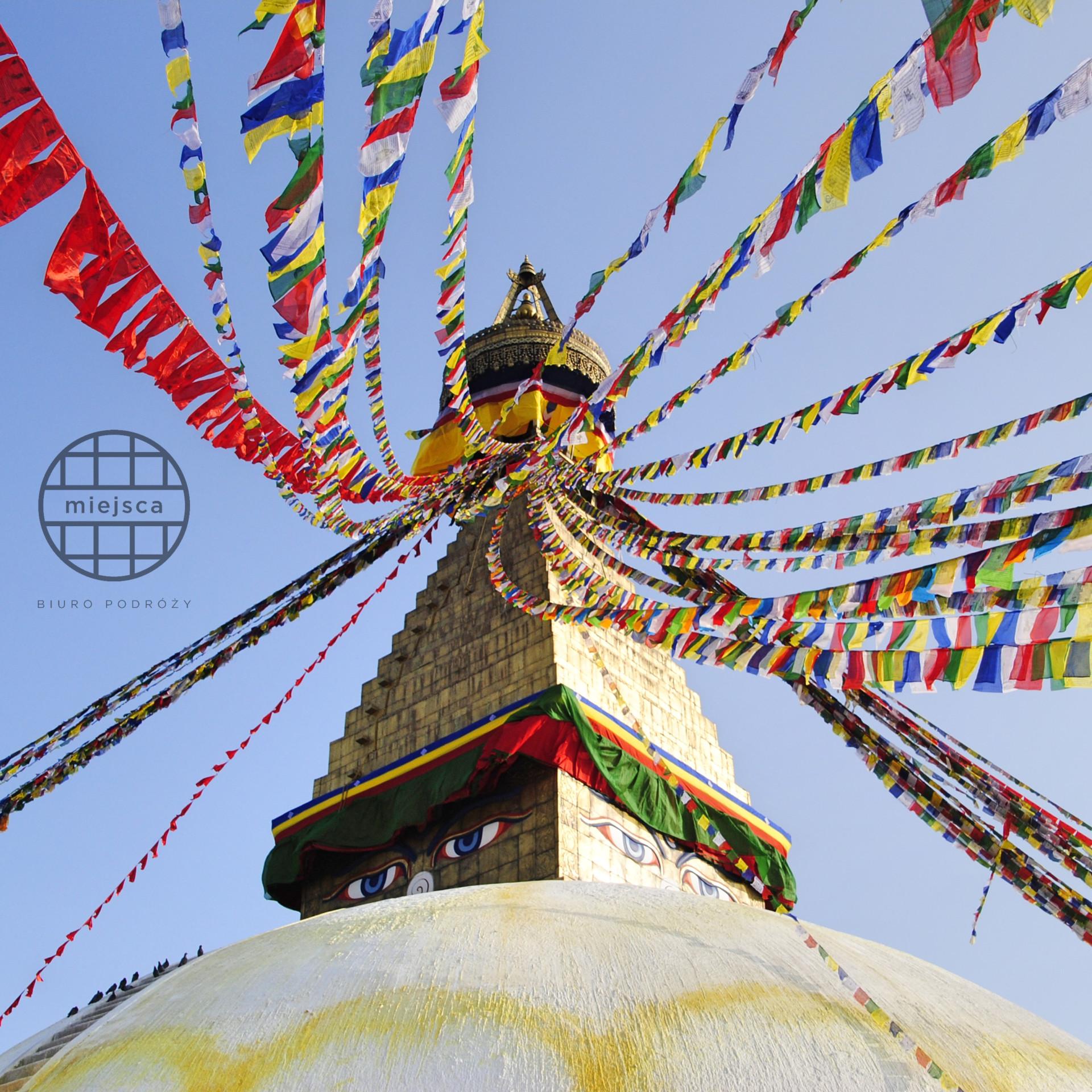 Wyprawa do Nepalu na wyciągnięcie ręki. Wybierz kameralne biuro podróży 7