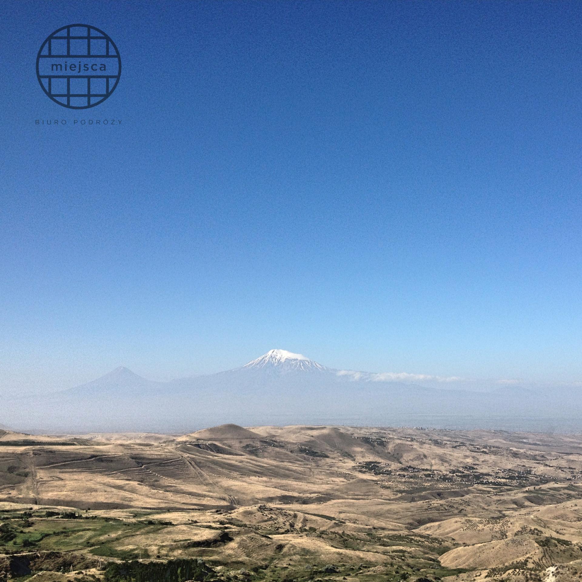 Wyprawa do Nepalu na wyciągnięcie ręki. Wybierz kameralne biuro podróży