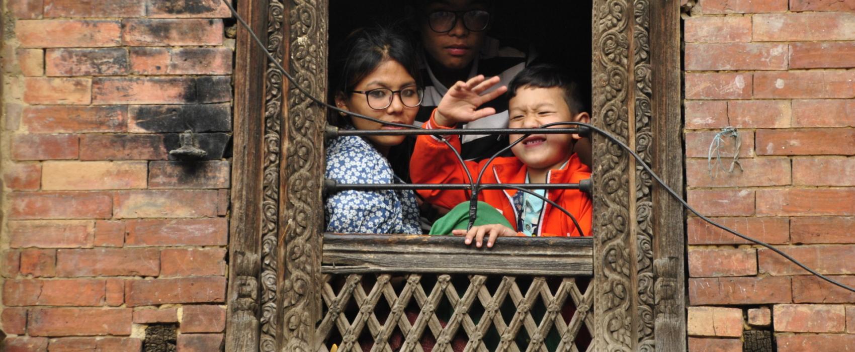 Wyprawa do Nepalu. Wybierz kameralne biuro podróży