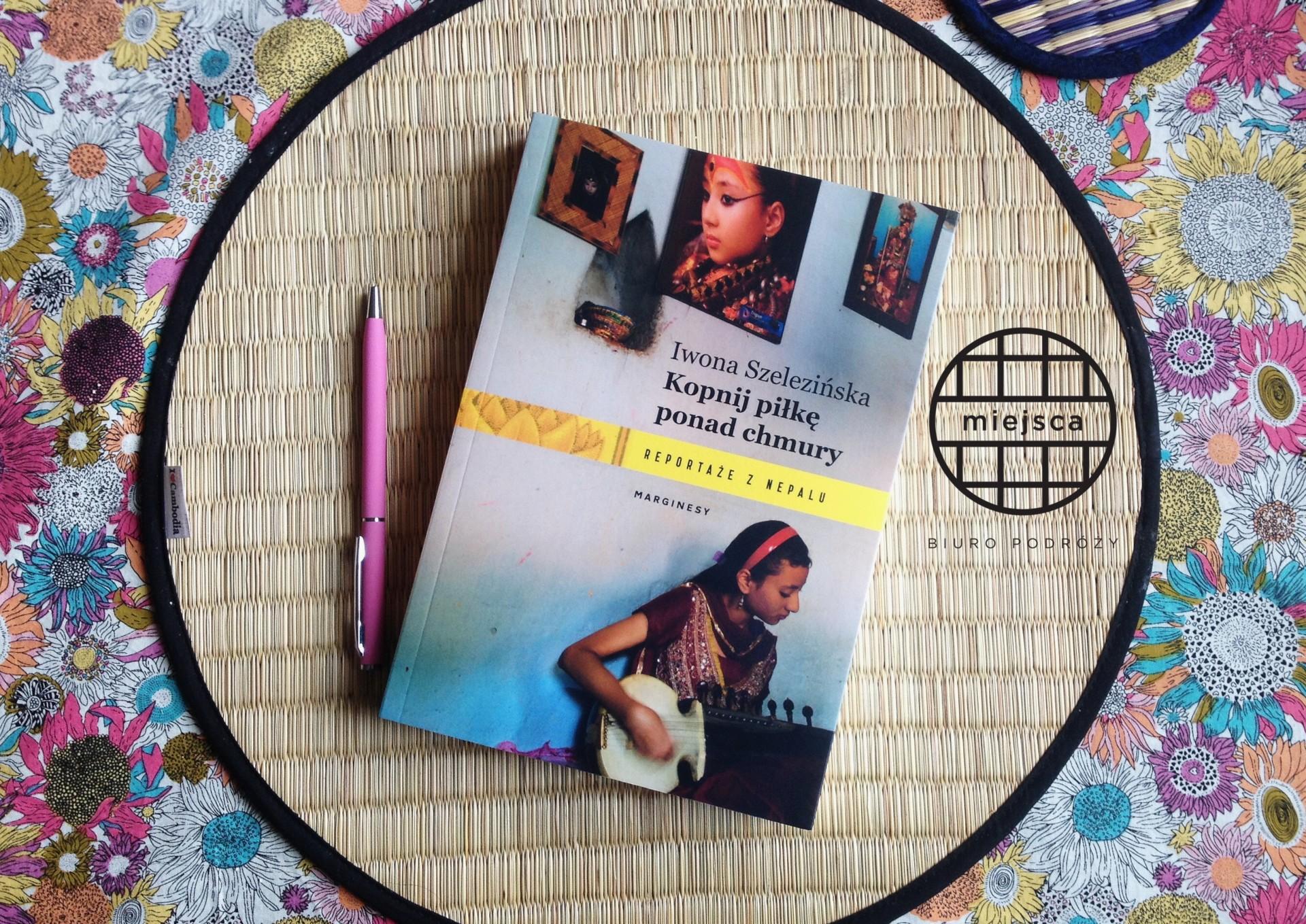 Wyprawa do Nepalu. Wybierz kameralne biuro podróży 3