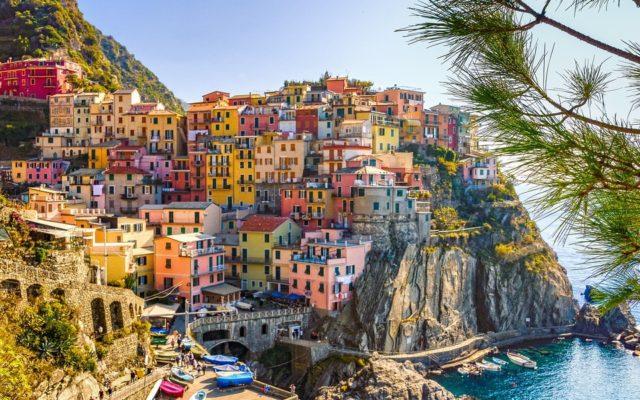4 sposoby na bezpieczne wakacje za granicą