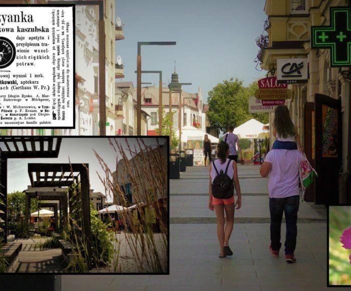 Kartuzjanka i kartuzki. Jakie będą turystyczne Kartuzy w 2025 roku? 2
