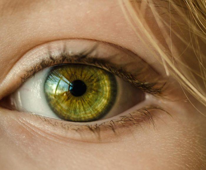 Czy laserowa korekcja wzroku jest bezpieczna?