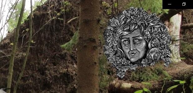 Ekologia, miłość, seks i rozpusta. Wszędzie duchy! Cykl filmów o kaszubskich duchach i demonach 3