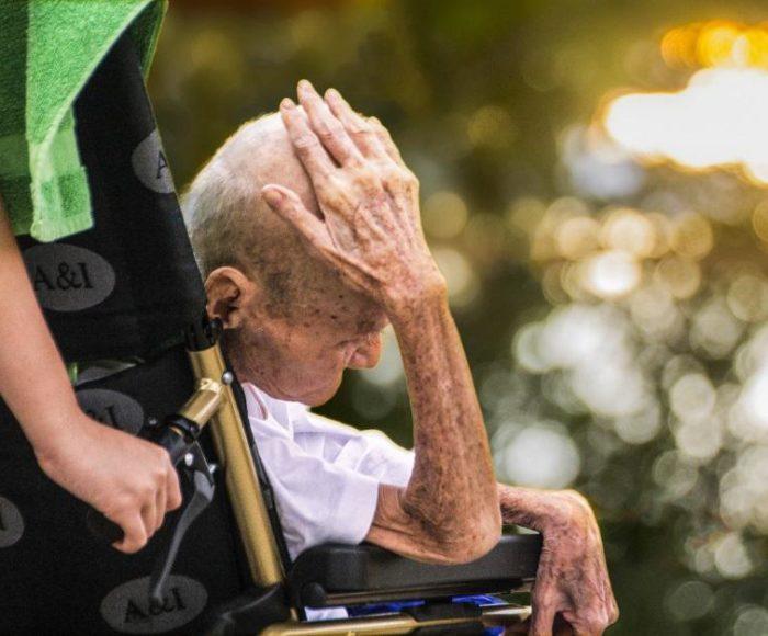 Ile kosztuje pobyt w domu opieki dla seniora?