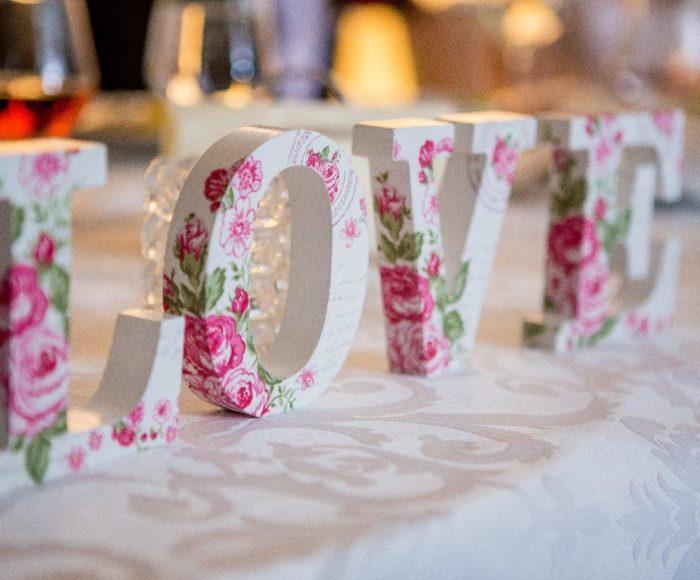 Jakie pytania zadać przed rezerwacją sali weselnej?