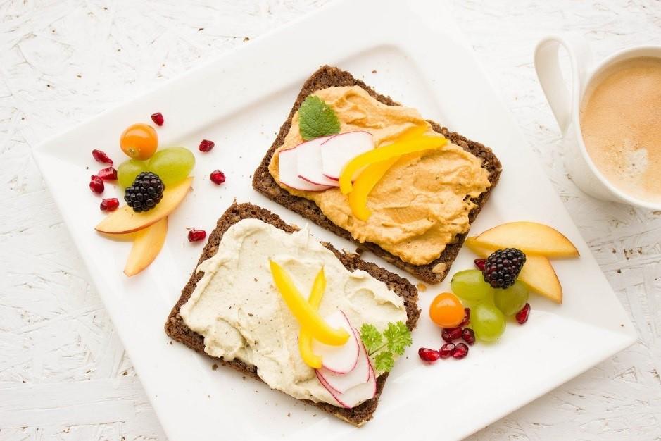 Catering dietetyczny - hit czy kit?