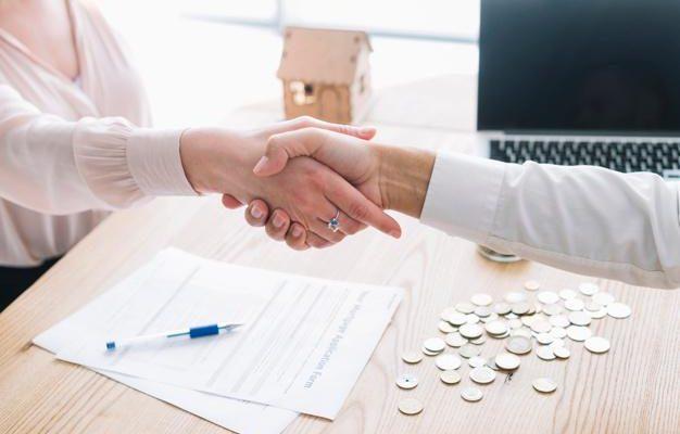 Kredyt dla zadłużonych - czy możliwe jest jego uzyskanie?