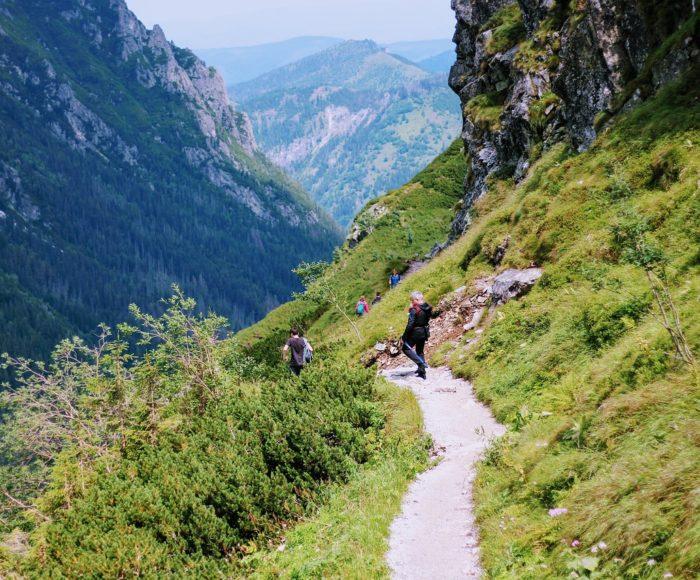 Pojedź w góry – odetchnij pełną piersią!