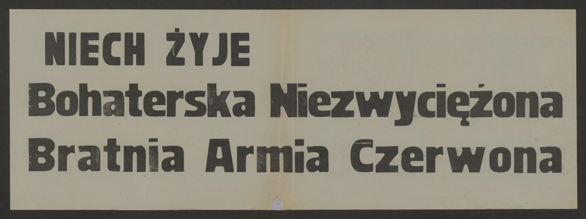 Pomorze 1945 - relacje Świadków Historii [FILM] 1