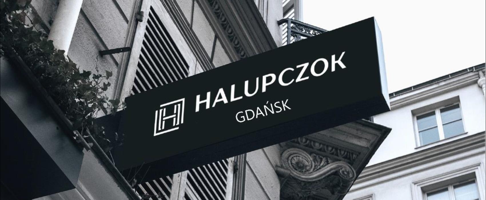 Halupczok- luksusowa marka mebli kuchennych w Gdańsku 4
