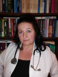 Dr Marta Śledzińska o sytuacji szpitala: Nie jesteśmy gotowi na koronawirusa [WYWIAD] 1