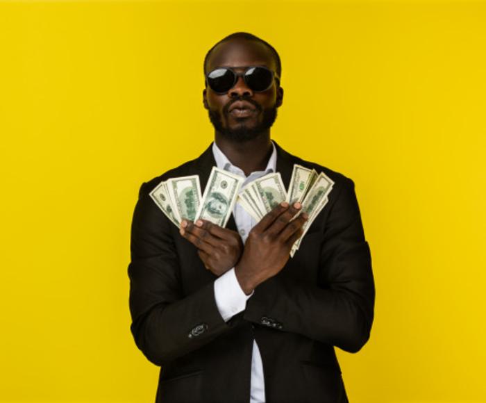 Kredyt gotówkowy – co to jest i na czym polega?