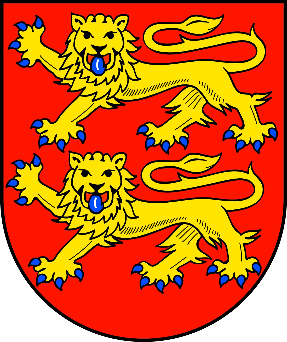 25-lecie partnerstwa gminy Kartuzy i miasta Duderstadt 10